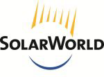 Solarworld Africa Pty Ltd at Sustain & Build Africa 2014