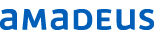 Amadeus at Aviation IT Show Europe 2014