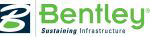 Bentley Systems International Limited at Africa Rail