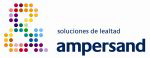 Ampersand at Total Payments Mexico