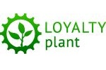 LoyaltyPlant at Loyalty World Europe 2013
