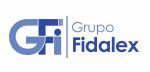 Grupo Fidalex SA de CV, partnered with Total Payments Mexico
