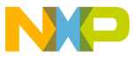 NXP Semiconductors Singapore Pte Ltd at Cards & Payments Asia 2015