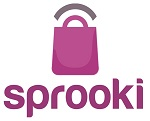 Sprooki Pte Ltd at Asia's Customer Festival 2014