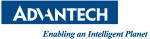 Advantech Co. Singapore Pte Ltd at Retail World Asia 2015