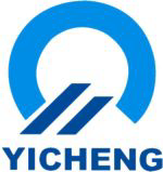 Beijing Yicheng Xintong Smart Card Co Ltd at Cards & Payments Asia 2014