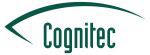 Cognitec Systems GmbH at Payments Expo Asia 2015