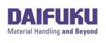 Daifuku Mechatronics (S) Pte Ltd at Payments Expo Asia 2015