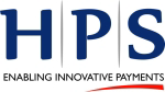 HPS at Payments Expo Asia 2015