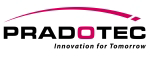 Pradotec Corporation Sdn Bhd at Retail World Africa 2015