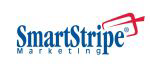 Smartstripe Marketing Pte Ltd at Cards & Payments Asia 2014