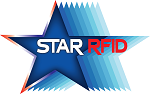 Star RFID Co., Ltd at Cards & Payments Asia 2014