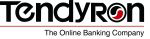 Tendyron Corp. at Payments Expo Asia 2015