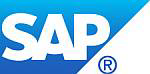 SAP South Africa (Pty) Ltd at Africa Ports and Harbours Show
