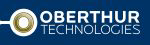 Oberthur Technologies S.A. at Cards and Payments Middle East 2014