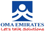 OMA Emirates at Cards and Payments Middle East 2014