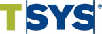 TSYS Card Tech Limited at Cards & Payments Middle East 2015