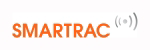 Smartrac Technology Group at Retail World Asia 2015