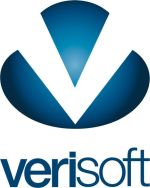 Verisoft, exhibiting at Cards & Payments Middle East 2015