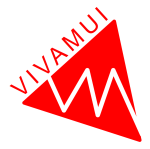 Vivamui Pte Ltd at The Digital Education Show Asia 2015