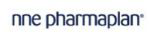 NNE Pharmaplan at World Vaccine Congress Asia 2013