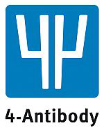 4-Antibody AG at World Vaccine Congress Asia 2013