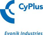 CyPlus at The Turkey Mining Show 2013