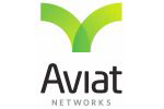 Aviat Networks at The Trading Show Chicago 2015