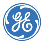 GE Transportation at Africa Rail