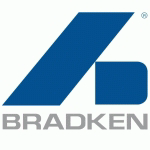 Bradken Limited at Africa Rail