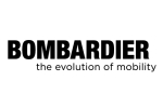 Bombardier at Africa Rail 2015