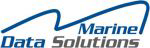 Marine Data Solutions at Aviation Outlook Africa 2014