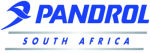 Pandrol Sa Pty Ltd at Aviation Outlook Africa 2014
