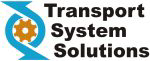 Transport System Solutions at Middle East Rail 2015