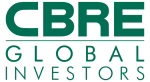 CBRE Global Investors at Real Estate Investment World Asia 2013