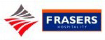 Frasers Hospitality Pte Ltd at Real Estate Investment World Asia 2013