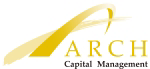 ARCH Capital Management Co., Ltd. at Real Estate Investment World Asia 2013