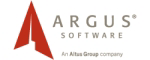 ARGUS Software (Asia) Pte Ltd at Real Estate Investment World Asia 2013