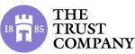 The Trust Company at Real Estate Investment World Asia 2013