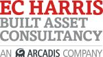 EC Harris Singapore Pte Ltd at Real Estate Investment World Asia 2013