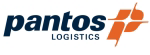 Pantos Logistics Co., Ltd. at SCM Logistics & Manufacturing World 2015