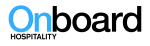 Onboard Hospitality, partnered with Rail Experience Europe 2014
