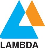 Lambda at BioPharma Asia Convention 2015