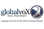 globalvoX S.L. at World Gaming Executive Summit 2013