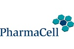 Pharmacell at World Stem Cells & Regenerative Medicine Congress 2013