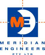 Meridian Engineers at The Turkey Mining Show 2013
