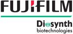 Fujifilm Diosynth Biotechnologies at World Vaccine Congress Asia 2013