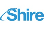 Shire at World Orphan Drug Congress
