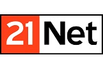 21 Net at Rail Experience Europe 2014