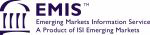 ISI Emerging Markets at Americas Family Office Forum 2014